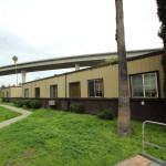 Stockton Shelter