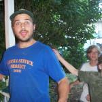 2010 Summer T-Shirt