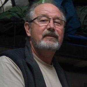 Robert ElamSSP e