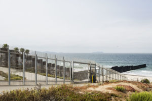 SSP San Diego