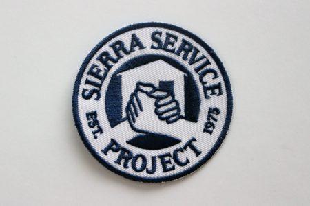 SSP Patch