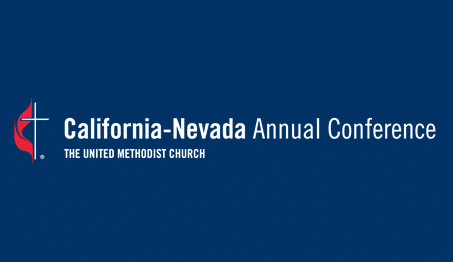Commission on Race and Religion of the California-Nevada Conference of the United Methodist Church