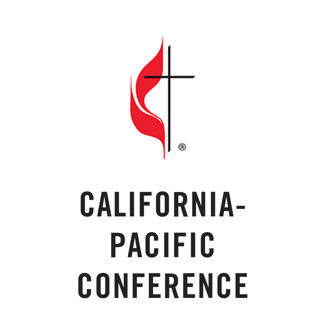 Justice & Compassion Ministries of the California-Pacific Conference of the United Methodist Church