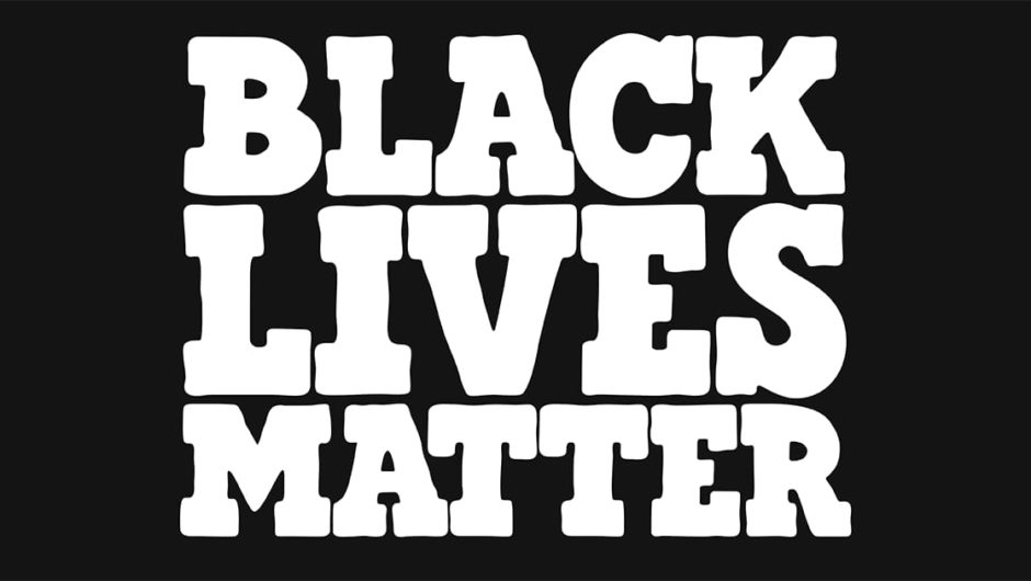SSP's Statement on the Black Lives Matter Movement